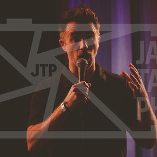 One Love JTP SITE (43 of 76).jpg