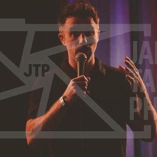 One Love JTP SITE (42 of 76).jpg