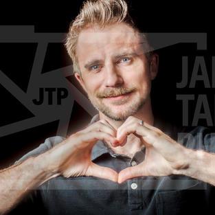 One Love JTP SITE (30 of 76).jpg