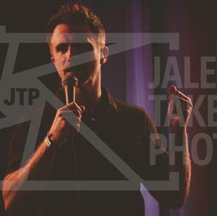 One Love JTP SITE (41 of 76).jpg