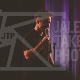 One Love JTP SITE (36 of 76).jpg