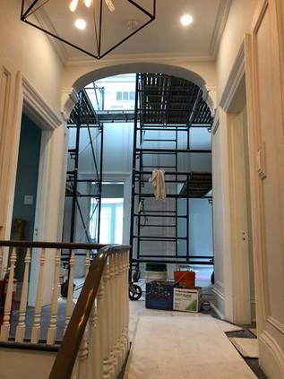 interior scaffold.jpg