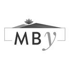 cannibabe-mountain-base-yoga-workshop-cb