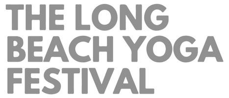Long-beach-Yoga-Festival-cannibabe_edite