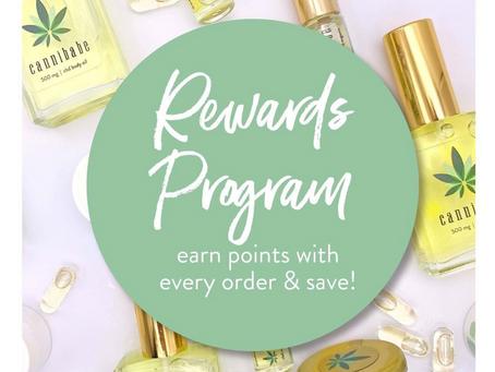 Earn Rewards!