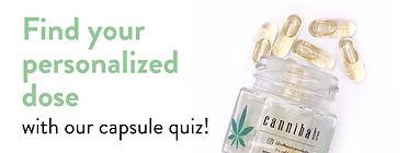 Cannibabe-capsule-cbd-quiz-dose-55.jpg