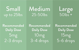 cannibabe-cbd-oil-dose-chart-cannabidiol