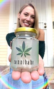 Megan-Lyman-cbd-cannabidiol-cannibabe-ca