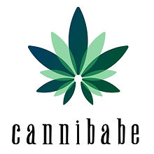 cannibabe-hemp-cbd-oil-logo.jpg