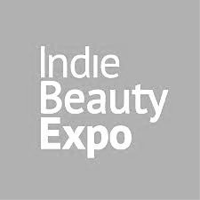 indie-beauty-expo-cannibabe_edited.jpg