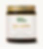 capsules-gel-tablet-cannibabe-cbd-oil-ca