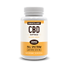 cannibabe-cbd-oil-cannabidiol-cannabis-b