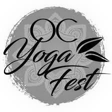 orange-county-yoga-festival_edited.jpg