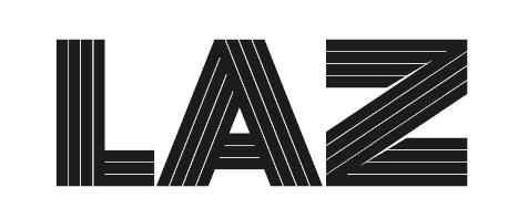 the-lazarus-experince-los-angeles-cannib