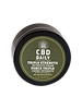 topical-lotion-salve-balm-cannibabe-cbd-