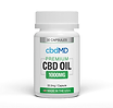 capsules-gel-tablet-cannibabe-cbd-oil-ca