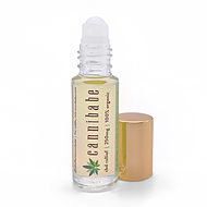 Cannibabe-CBD-rollief-roller-ball-oil-he