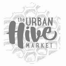 urban-hive-long-beach-cannibabe_edited.j