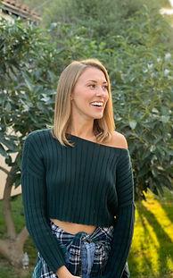 Megan-Lyman-Cannibabe-founder-cbd-capsul
