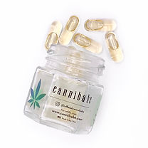 Cannibabe-cbd-capsules-hemp-oil-USA-cann