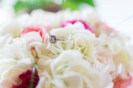 wedding-0600.jpg