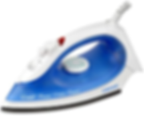 CORNELL CIS18 Steam Iron Free Delivery