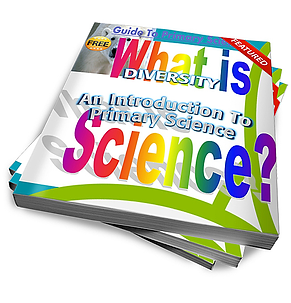 EBooks (SCIENCE)