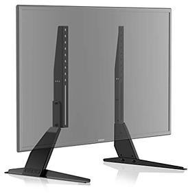 FURNITURE TV PEDESTAL STAND