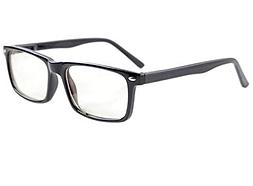 Gamma Ray Blue Light Blocking Glasses Am
