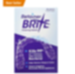 Retainer Brite 96 Tablets (3 Months Supp