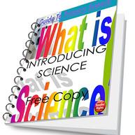 SCIENCE-FREE E-BOOK