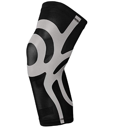 Bodyvine Ultrathin Knee Stabilizer Plus