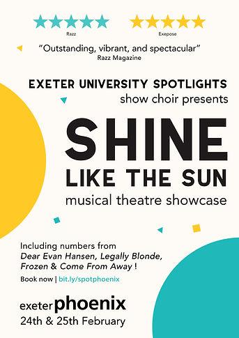 Shine Like The Sun poster copy.jpg
