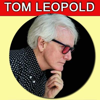 Tom Leopold