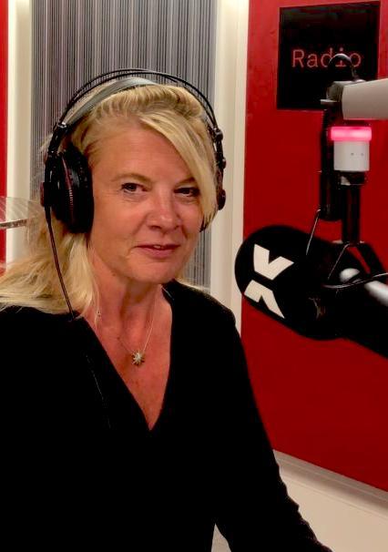 Elena Appelt
