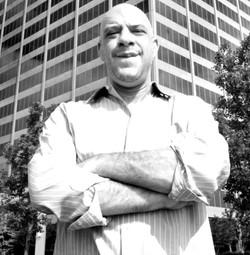 Scott Burnstein