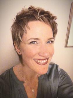 Eva Wisenbeck