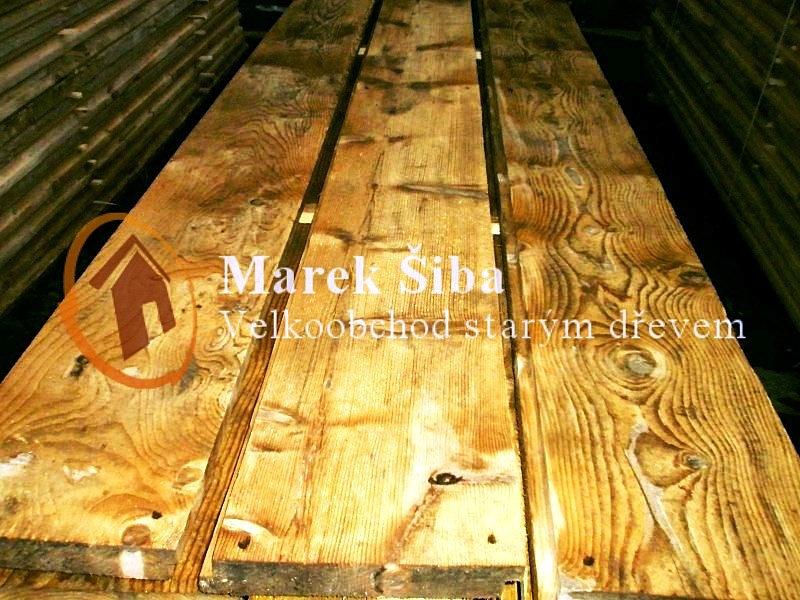 Arredamenti il larice mobilificio e falegnameria a for Arredamenti livigno
