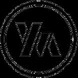 YOR MAKE logo