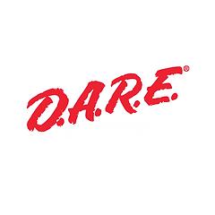 dare-logo-font.png