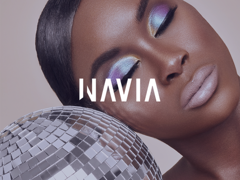 NAVIA Creative Direction