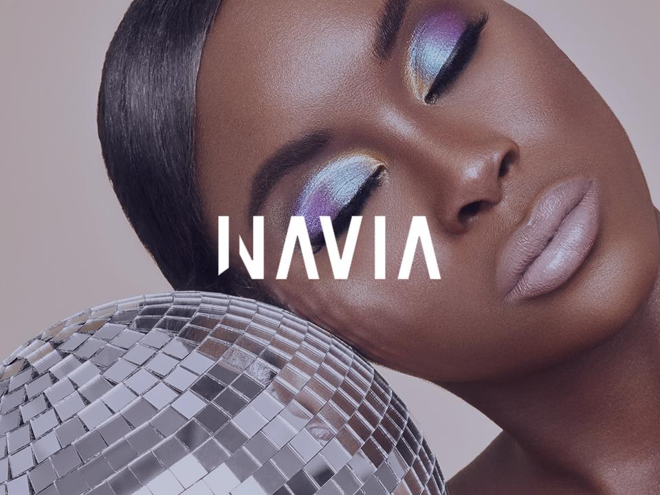 NAVIA Creative Direction