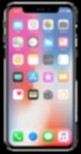 Iphone X Mockup NEW_edited.png
