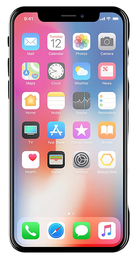 Iphone X Mockup NEW_edited.png