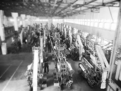 Streamflow Polypropylene Mat  Factory