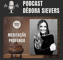 PODCAST (5).png