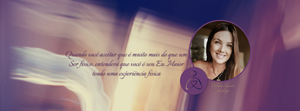 BANNER DO SITE.png