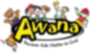 AwanaLogoRemix.jpg