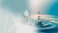 AIM-Banner-principal.png