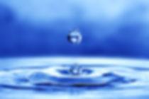 gota-de-agua.jpg